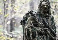 俄羅斯最精銳的特種部隊,眼裡是否只有恐怖分子沒有人質