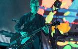 傳奇樂手Martin Gore和Dave Gahan,他們的電子音樂永不過時