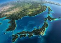 為啥古代老是日本打朝鮮,朝鮮卻不打日本呢?朝鮮很弱嗎?