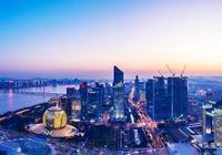誰才是浙江第二校?是寧波大學還是杭州電子科技大學?