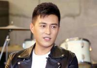 靳東老婆李佳 靳東和李佳怎麼認識的