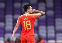 國足新隊長曝光:恆大核心雙線接班鄭智,25人名單敲定裡皮9月迴歸