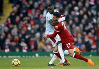 利物浦vs那不勒斯:出線生死戰 利物浦全力爭勝