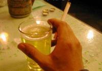 不想戒菸,又擔心得肺癌?堅持做到4件事,幫你離肺癌遠一點