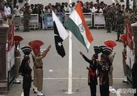印度對巴方非對稱軍力優勢加速擴大,巴方該如何破局?