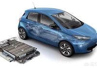 新能源汽車買什麼好,新能源汽車推薦?