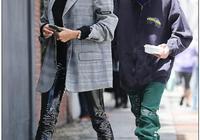 賈斯汀·比伯與海莉出街被拍,形象邋遢盡顯疲態,婚禮一拖再拖?