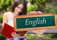 為什麼中國人從小就學習英語,大學畢業大部分人都不會英語對話?