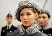 假如普京不走反美路線,而是走韜光養晦親美路線,俄羅斯會怎樣?世界格局會怎樣?