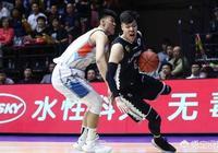 賀天舉是否還適合留在遼寧隊?