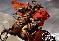 分析滑鐵盧戰役中拿破崙為什麼會遭遇慘敗