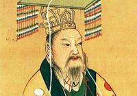 """西方史學家稱這位皇帝為人類歷史上""""最偉大人物""""中國卻低估他"""