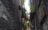 """廣東這城市被稱為""""武術之鄉"""",是黃飛鴻故鄉,遍地是古建築!"""