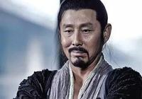 劉邦是如何發現劉濞會造反的,既然知道劉濞會反,劉邦為何不殺他