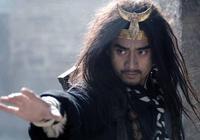 林沖和盧俊義換成武松的飛雲浦,林沖和盧俊義還能活下來嗎?