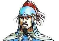 原來是這群人打敗了陳慶之,白袍將軍敗的不虧!