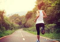 如何跑步才能更好地減脂,你需要注意這5點,助你燃脂