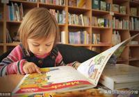 """讓書店成為孩子們的""""第二書房"""",書店閱讀攻略"""