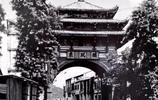 廣東韶關城市圖錄,昔日影像看曾經風貌,老照片帶你回憶當年