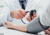 體檢發現血壓150/90,這種情況嚴重嗎?醫生為你解讀真相