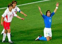 同樣是冠軍,韓國人撒尿發狂折磨人,日本鞠躬致謝撿垃圾