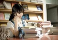 現在大學生考公務員好,還是考研究生好?