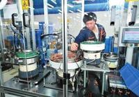 南通海安培育汽車及零部件產業集群