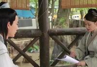郭濤梅婷再演夫妻,卻毀了《父母愛情》,新片好於0%的電影!