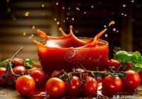 番茄醬怎樣做?