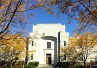 宋美齡葬於紐約芬克里夫墓園,室內安葬,鮮花全年盛開!
