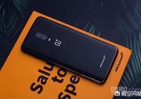 預算只有3500,一加7 8+256G的跟IQOO 8+128G哪款手機更值購買?