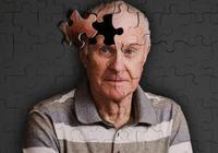 阿爾茨海默病可能是人類長壽的代價