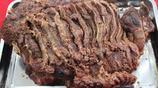 盤點歷史文化名城河北石家莊趙縣的20道美食,你吃過幾種?