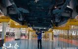 貴州遵義新能源汽車產業