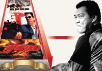 香港電影公認的十大惡人,不知道?那你還說看過香港電影?