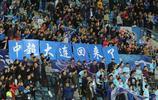 頭條早報|費德勒完勝納達爾奪上海賽冠軍 大連足球重歸中超版圖