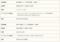 日本高玩提供修改超強遊戲存檔服務被捕 罰款30萬日元
