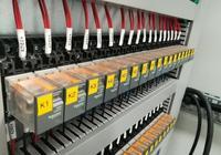 電工基礎知識之繼電器,電氣自動化不可缺少的電氣原件