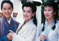 《新白娘子傳奇》翻拍,葉童陳美琪再次聯手,太精彩了