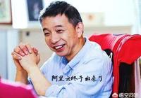 為什麼阿里雲的王堅博士是心理學博士,卻可以做阿里的CTO?