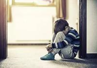 孩子3歲之前最重要的事情是什麼?當父母的你這些都做對了嗎?
