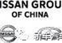 NISSAN日產——汽車知名品牌——日產汽車公司
