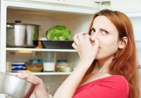冰箱有異味,這幾個方法,輕鬆幫你解決