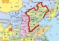 《雍正王朝》兩江總督是李衛,實際上是不怕得罪李衛的趙弘恩