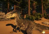 方舟生存進化258新恐龍怎麼樣 258新恐龍及特點介紹