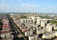 燕郊屬於北京嗎?