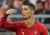 王者歸來!葡萄牙公佈歐預賽名單:C羅強勢迴歸 本菲卡妖星上榜