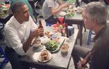 揭祕歷任美國總統的一日三餐,奧巴馬最懂養生,特朗普最接地氣!