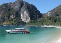 泰國芝麻旅遊:泰國包車 泰國藍通海灘