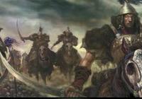 西周時期的蠻族究竟有多猛,逼得周平王東遷逃命,西周覆滅